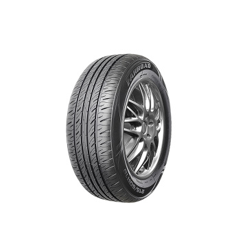 FARROAD PCR-band 165 / 65R15 81H