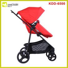 Heißer Verkauf nach Maß Baby-Spaziergänger