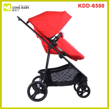 Hot sale custom made baby stroller