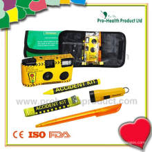 Auto Accident Kit (PH042)