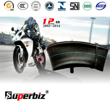 High Quality Motorcycle Inner Tube (2.50-14)