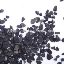 2014 granular actived carbon
