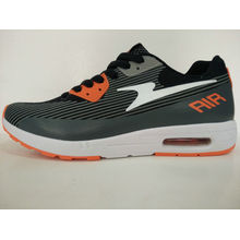 High Quality Young Design Men′s Classic Running Shoes