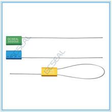 Recipiente de vendas quente vedação do cabo (GC-C1804)