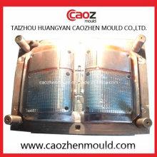 De plástico de alta precisión luz del coche / lámpara de molde