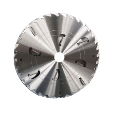 New products Large diameter TCT  circular saw blade cutting Wood disc tools