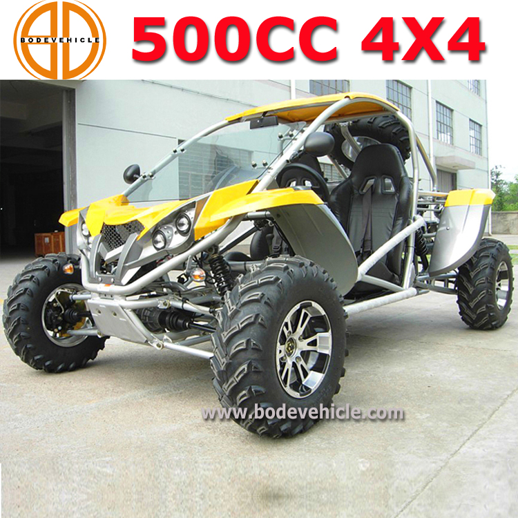 EEC 500cc Dune Buggy for Sale Ebay