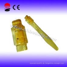 36 Nadeln CE-Zulassung derma Stempel