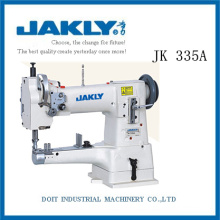 industrial sewing machine for shoes and bags piping JK335