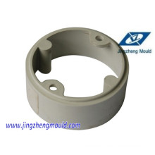 PVC Electrical Fitting Mould/Moulding