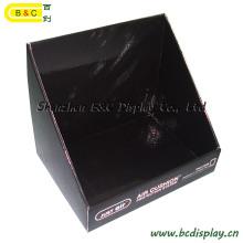 Счетчик, ящик стола, Коробка дисплея pdq, Qп, упаковки коробки (B и C-D034)