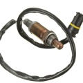 Upstream O2 Oxygen Sensor Set