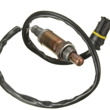 Best Quality for Car Coolant Sensor Upstream O2 Oxygen Sensor Set supply to Nicaragua Supplier