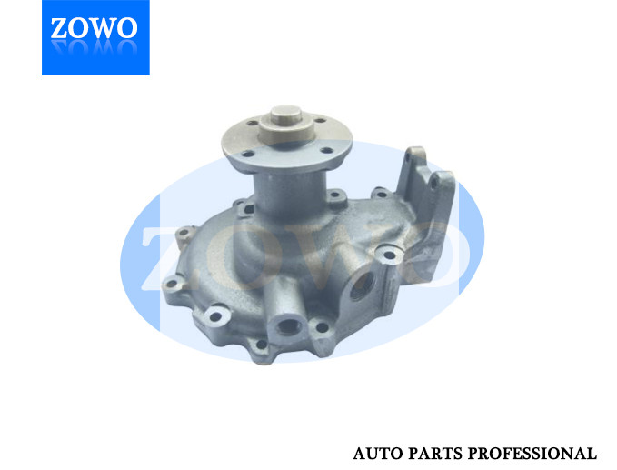J08c 16100 3464 Auto Parts Water Pump