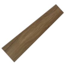 Homogeneous SPC Click Lock Plastic Flooring
