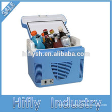 HF-1000 DC 12V Car Refrigerator(CE certificate)