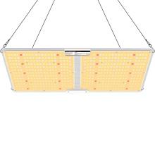 Kommerzielle LED-Wachstumslichter mit vollem Spektrum