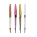 MP-206 Best Crystal Ballpoint Pen