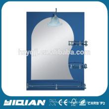 Hangzhou Combiner Bathroom Mirror