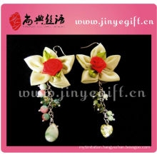Bulk Jewelry Lots Guangzhou Made Celebrity Earrings