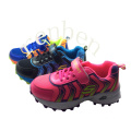 New Arriving Fashion Children′s Sneaker Shoes