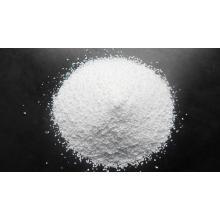 Натрия фосфат тройной