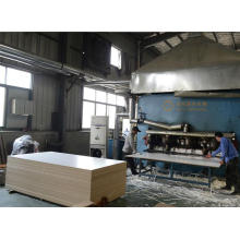 4.75mm MDF with Cheap Price