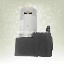 diaphragm pump airless paint sprayer
