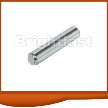 Parallel Pins zinc plated
