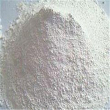 Manufacture Direct Used in Sodium Formate 95%