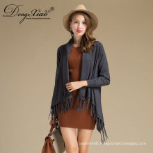 Alibaba Shop Multifunctional Long Sleeves Scarf Brand Sweaters With Best Price