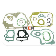 Motorcycle Engine Gasket for Ex5 (WAVE100)