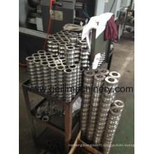 Rouleau / rouleau libre / rouleau en acier