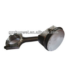 Stainless Steel for Mazda six piston and Connecting Rod OEM :L3Y2-11-010