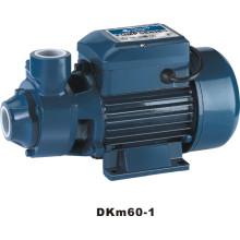 Микро-Насос Вортекса (DKm60-1)