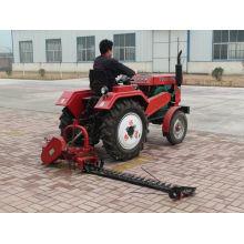Sich hin- und herbewegender 9GB Gras / Rasenmäher Sichelmäher für Traktor