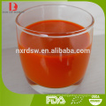 Goji juice/wolfberry juice/puree goji juice/chinese wolfberry juice