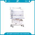 AG-Iir001c CE&ISO Approuvé Incubateur Commercial pour les Ventes