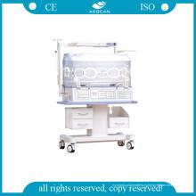 AG-Iir001c Сертифицированный CE и ISO коммерческий инкубатор для продаж