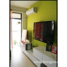 wooden shelf( wall decor,wall plate,display shelf)