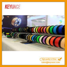 ABS 3 Printer Filament PLA 3D Printer Filament