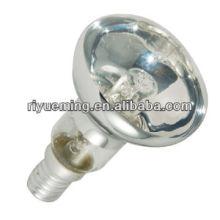 Base de l'ampoule 28w E14 de réflecteur d'économie d'énergie de l'halogène R50