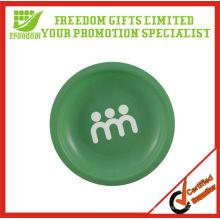 Plastikplatte mit gedrucktem Logo für Promotion