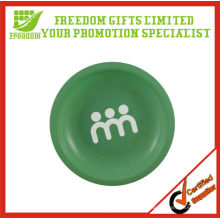 Пластиковая Пластина С Напечатанным Логосом Для Промотирования