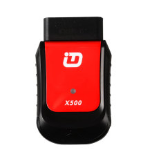 XTUNER X500 Bluetooth Diagnóstico con Android Phone / Pad