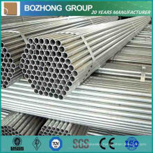 ASTM A213 T11 Cold Drawn High Temperature Alloy Steel Pipe
