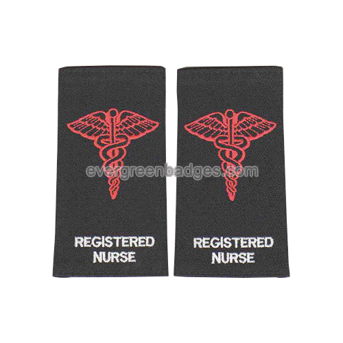 Shoulder Boards Epaulettes
