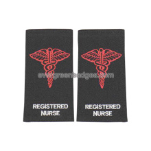 High Quality Clothing Epaulette