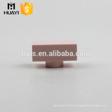 most popular High Quality Perfume Bottle Cap with Square Shape