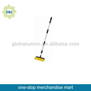 new broom for promotion on sale